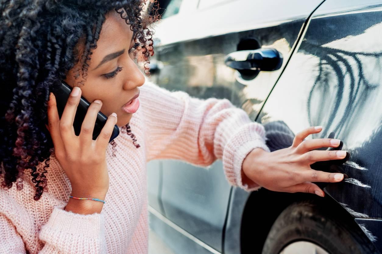 assurance auto, les étapes pour établir le contrat